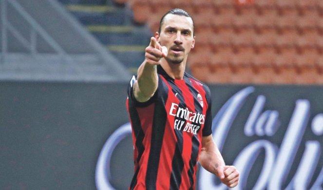Italijanski mediji ponizili Zvezdu: Zvezda je skroman tim, kao iz naše druge lige!