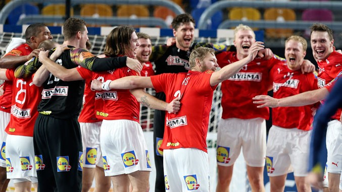 Futsal reprezentacija Srbije poražena od selekcije BiH (4:2)