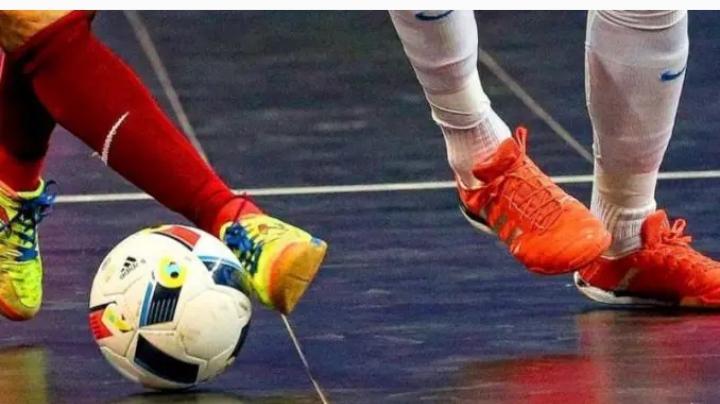 Futsal liga Srbije: Derbi u Beogradu i Vranju