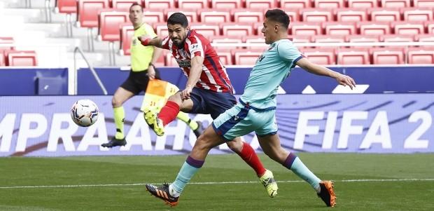 Liga šampiona: Čelsi igra u Madridu protiv Atletika, Lacio dočekuje Bajern