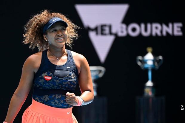 Australijan open: Japanska teniserka Naomi Osaka pobedila Serenu Vilijams (2:0)