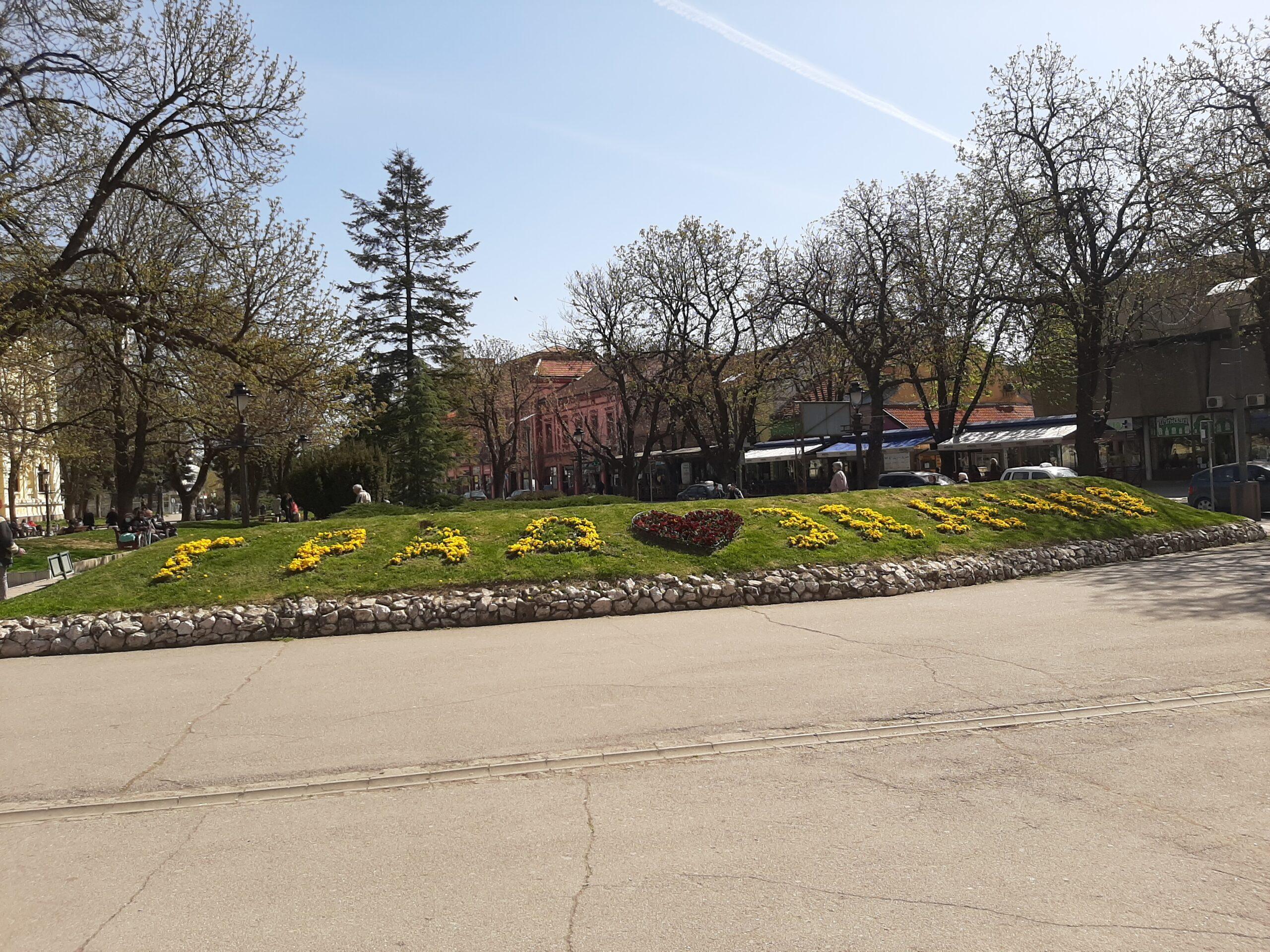 U Zaječaru još 38 covid-19 pozitivnih,jedna osoba preminula