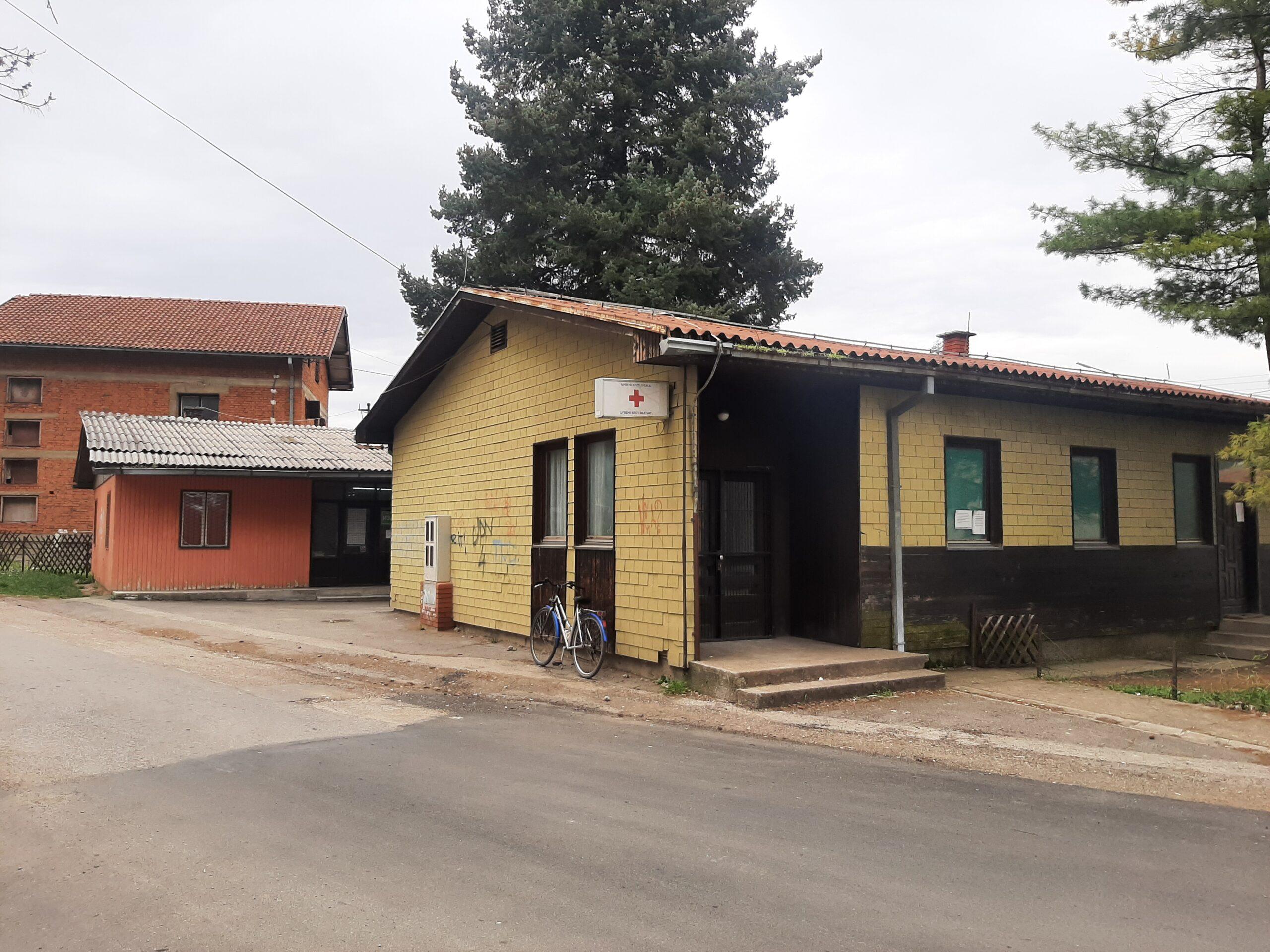 Narodna kuhinja u Zaječaru hrani oko 700 ljudi