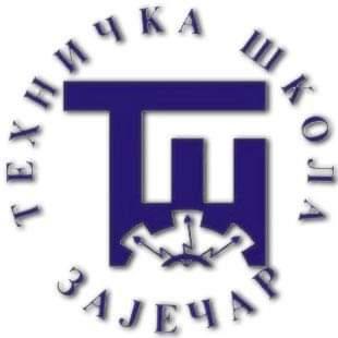 Dimitrije Balabanović, učenik zaječarske Tehničke škole učestvuje na Poslovnom izazovu Zapadnog Balkana