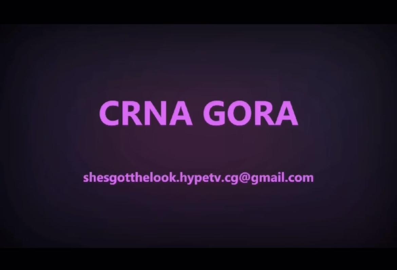 CRNA GORA: U toku prijave devojaka za učešće u modnom projektu Hype TV-a! (VIDEO)