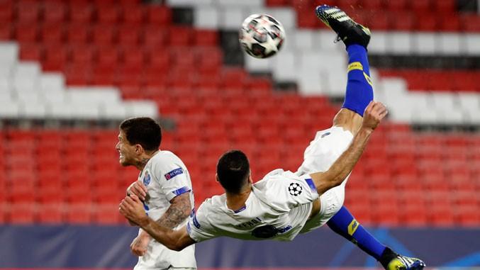 Liga šampiona: PSŽ i Čelsi idu u polufinale Lige šampiona