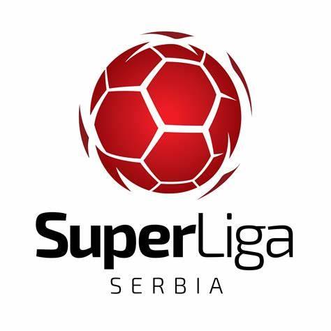 FSS: Superliga sa 16 klubova, stranci bez ograničenja