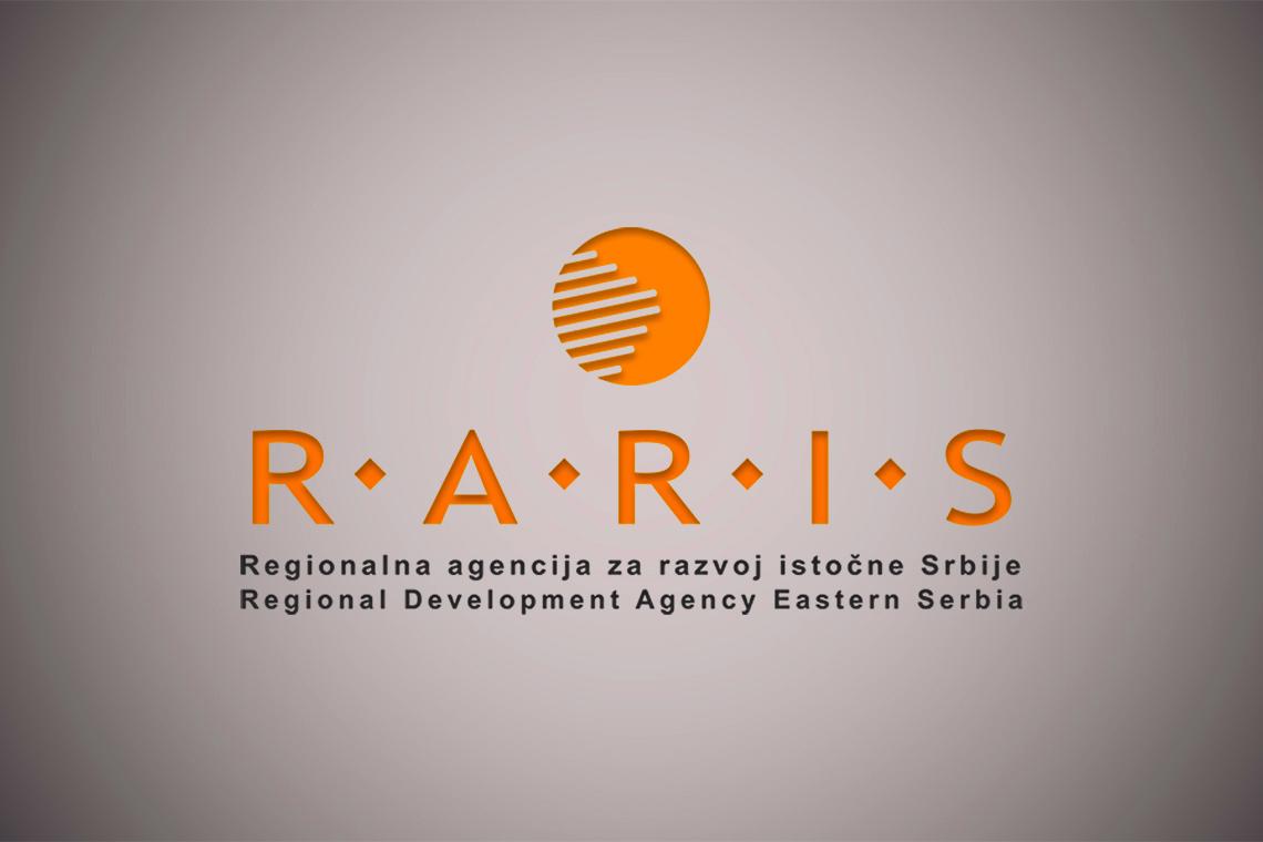 Sutra  potpisivanje Memoranduma o saradnji Naučno tehnološkog parka Niš i RARIS-a