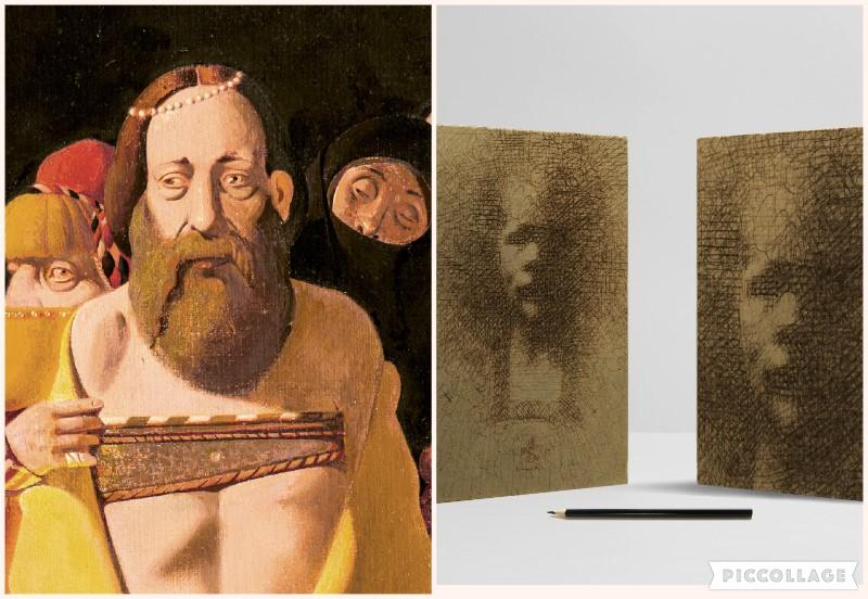 U Galeriji Zavičajnog muzeja Кnjaževac, u petak 14. maja promocija  monografija i otvaranje  izložbe dela mr Dragoslava Živkovića