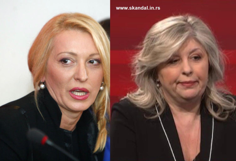Ko je kriv što se Srbija bruka na Evrosongu i ko profitira u toj blamaži?
