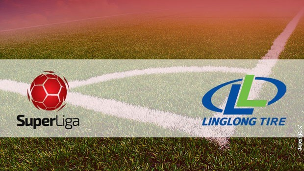 Superliga: Počinje 36. kolo