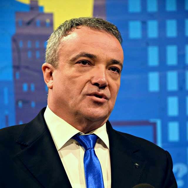 """Aleksandar Odžić: Ne postoji """"srpska Vojvodina""""!"""