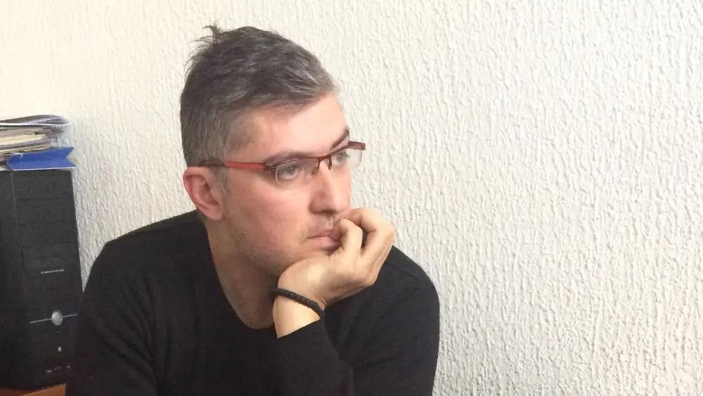 BIA proširila krivičnu prijavu protiv bivšeg policajca Milana Dumanovića