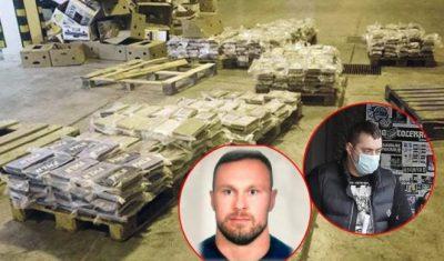 ISTRAŽUJEMO: Kako su narko-dileri iz Srbije postali verne sluge crnogorske narko-mafije?